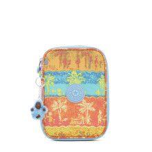 95bd7374a 35 Best Kipling images | Backpacks, Backpack, Pen case