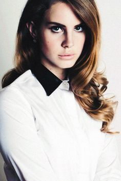 Lana Del Rey= gorgeous