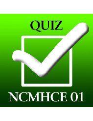 http://www.amazon.com/s/ref=nb_sb_noss_2?url=search-alias%3Dmobile-apps=ncmhce+exam
