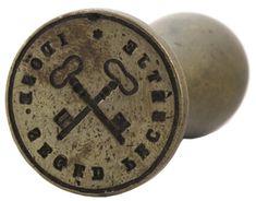 Címerhatározó/Lakatoscéhek címere – Wikikönyvek