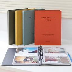 Buy 'iswas – Hard Cover Photo Album' with Free International Shipping at YesStyle.com. Browse and shop for thousands of Asian fashion items from South Korea and more!