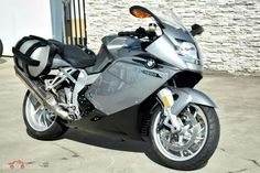 16 Best K1200s Images Bmw Motorcycles Gear Train Gears