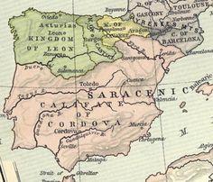 España1000.jpg 442×379 pixels