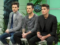 | CASEY ANTHONY HAS BEEN DROPPED FROM UNION J ! | http://www.boybands.co.uk