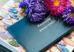Палитра теней New Air Cosmetics #ВАНЛАВ.   Всем привет! В этот пасмурный осенний день хочу порадовать вас яркими красками и показать одну из самых любимых огромных палеток -палитру теней New Air Cosmetics #ВАНЛАВ) Это действительно любовь))  Профессиональная палитра New Air Cosmetics #ВАНЛАВ разработана российскими визажистами и представляет собой набор из 32 теней. Цветовая гамма палетки теней New Air Cosmetics отражает последние модные тенденции согласно поисковому запросу #ванлав в…