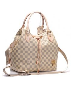 ec4be385b08 BOLSA LOUIS VUITTON NEO BAG P1060777 COURO LEGITIMO.HTML