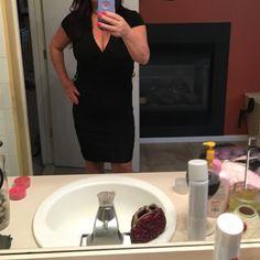 Black Jennifer Lopez dress Jennifer Lopez dress Jenifer lopez Dresses