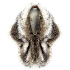New Winter Women Luxury Faux Fur Collar Scarf bufanda mujer Long Cape Pashmina Warm Wrap Stole Elegant Shrug Shawl echarpe Z2