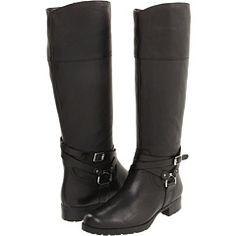 LAUREN BY RALPH LAUREN SONYA  || $137.99 || #boots