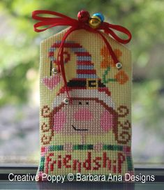 Stitcher resources: free tutorials, downloadable how-to-instructions, links