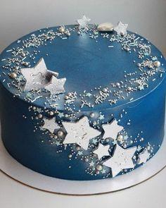This cake is a champion in range send he drove 900km on the car , as a passenger ☝had arrived safely due to responsible customers, who besieged the box of cake from all sides with icepacks and foil _____________________________________ Этот торт рекордсмен по дальности отправки от меня он проехал 900км на автомобиле , как пассажир ☝Доехал благополучно благодаря ответственным заказчикам, которые обложили коробку с тортом со всех сторон хладоэлементами и фольгой Приготови...