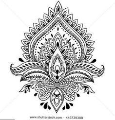 #hennatattoo #tattoo tattoo cross wings, african tree of life tattoo, tattoos arm half sleeve, right shoulder tattoo designs, dragonfly tattoo tribal, angel man tattoo, tattoo print out stencils, 50 year old woman tattoos, celtic heart knot tattoo designs, samoan tattoo drawing, name on shoulder tattoo, celebrity look alike, tattooed love boys, microdermal piercing, tattoos on your arm, wrist star tattoos