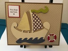 cards made with wild card cricut cartridge - Google Search