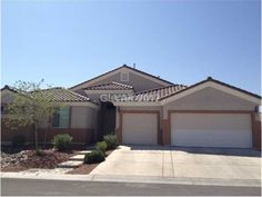 Call Las Vegas Realtor Jeff Mix at 702-510-9625 to view this home in Las Vegas on 8111 FOOTHILL LODGE CT, Las Vegas, NEVADA 89131 which is listed for  $269,900 with 3 Bedrooms, 3 Total Baths and 3017 square feet of living space. To see more Las Vegas Homes & Las Vegas Real Estate, start your search for Las Vegas homes on our website at www.lvshortsales.com. Click the photo for all of the details on the home.
