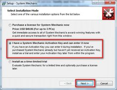Quest Software Keygen Crack