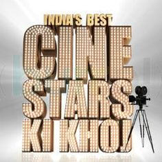 India's Best Cine Stars Ki Khoj 10th august 2014 India's Best Cinestars Ki Khoj is a hunt for India's next cinestar. It is a platform where contestant will showcase their acting prowess to the world.The show will provide a platform to every person who has dreamt of acting on the silver screen.