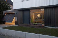 studiofm - Stuttgart - Architekten, Germany