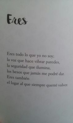 Text Quotes, All Quotes, Book Quotes, Words Quotes, Sayings, Modern Philosophy, Common Quotes, Quotes En Espanol, Pretty Quotes