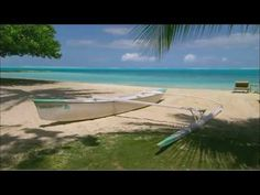 Caribbean Vacation - http://www.cmfjournal.org/caribbean-vacation-4/