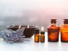 9 Essential Oils for Sore Muscles / Muscle Pain (Plus 7 Recipes & Application Tips) Natural Hair Mask, Natural Hair Styles, Natural Beauty, Eco Beauty, Beauty Women, Essential Oils For Stress, French Beauty Secrets, Korean Skincare Routine, Homemade Beauty Products