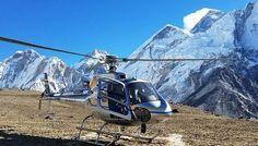 Heli flight, Base Camp to Kathmandu, 7 Days Everest Base Camp Trek Annapurna base camp trek is Best adventure visited trek in Annapurna region Nepal #AnnapurnabaseCampTrekk #AnnapurnaBaseCampTrekking #Annapurnatrek NepalAnnapurnaTrekking #AnnapurnaTrekkingItinerary #AnnapurnaBaseCampTrekkingCost Annapurnatrekking TrekAnnapurna #TrekkingAnnnapurna TrekkinginAnnapurnaNepal #AnnapuranaRegionTrek #BookNow #USD999 https://www.lifehimalayatrekking.com/annapurna-base-camp-trek.html
