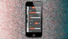 Create Amazing Pixel Art With This Free iPhone App
