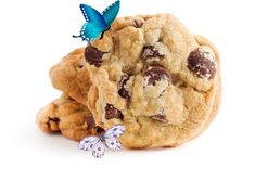 Chocolate Chip Cookies - Today's Parent Take it from us; nothing beats these delicious chocolate chip cookies!<br> Take it from us; nothing beats these delicious chocolate chip cookies! Todays Parent, Delicious Chocolate, Chocolate Chip Cookies, Beats, Chips, Desserts, Food, Tailgate Desserts, Deserts