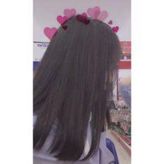 Lovely Girl Image, Cute Girl Pic, Cute Girls, Ulzzang Korean Girl, Cute Korean Girl, Stylish Girls Photos, Stylish Girl Pic, Girl Hiding Face, Girl Face