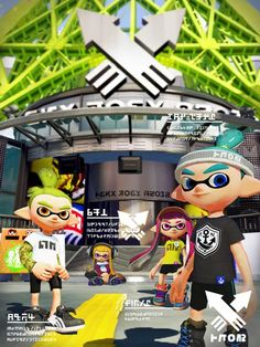 Splatoon_-Fashion_SquidForce.jpg (600×800)