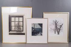 Irina Krohn, Heli Salonen ja Koskela - Huutokauppa Helander Finland, Gallery Wall, Frame, Prints, Home Decor, Art, Picture Frame, Art Background, Decoration Home