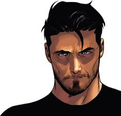 Marvel Comic Universe, Comics Universe, Marvel Comics, Tony Stark Comic, Iron Man Tony Stark, All Marvel Characters, Marvel Actors, Tony Stark Steve Rogers, Thanos Avengers