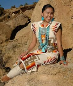 Naked native american bitches arizona pics 883