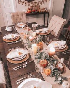 Home - Milove Of Life| Lifestyle Blog