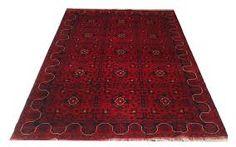 afghan khal mohammadi carpets ile ilgili görsel sonucu