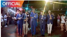 god - Saturday Night MV - this is great! Love them!