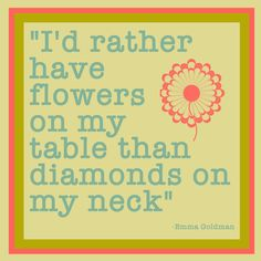Totally agree.  I have never been a huge jewelry person anyway....except when it comes to my engagement ring.  Hehehe : )