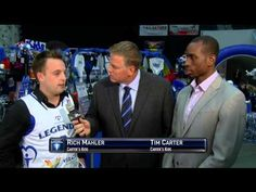 Carters Kids Halftime TV Interview TX @carterskids http://youtu.be/khbTZ314O5I @EddieGeorge27 @mikejames7 @creativeedgePRs @DGreen_14 @AdrianPeterson @TreyThompkins @LynzChristian