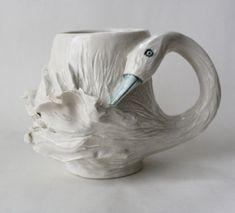 1000+ images about mugs on Pinterest | Porcelain mugs, Face mug ...