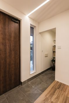 Mirror, Bathroom, Furniture, Design, Home Decor, Shopping, Modern Windows, Trendy Tree, Washroom