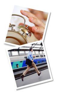 Gesund Frühstücken, trotz Stress am Morgen Stress, Wellness, Clean Foods, Acre, Health, Psychological Stress