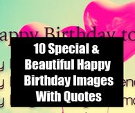 10+ New Beautiful Good Night Quotes / Gifs Happy Birthday Fireworks, Animated Happy Birthday Wishes, Happy Birthday Ballons, Happy Birthday Greetings Friends, Birthday Cake Gif, Happy Birthday Cake Images, Happy Birthday Wishes Images, Birthday Images With Quotes, Happy Birthday Love Quotes