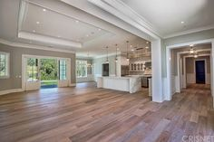 Kylie Jenner new house                                                                                                                                                      More