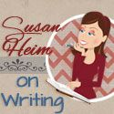 Susan Heim on Parenting: Famous Free Samples' Fun in the Sun Giveaway for a $100 Lowe's Gift Card!