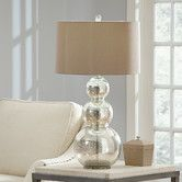Wagner Table Lamp #birchlane