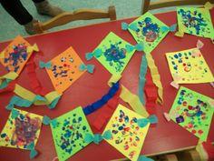 χαρούμενοι χαρταετοι Art Activities, Classroom, Crafts, Carnival, School, Activities, Ideas, Manualidades, Day Care