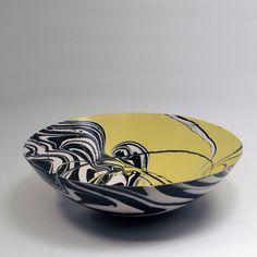 Silo Studio Newton's Bucket Bowl - Art + Decorative Objects - Objects - The Future Perfect