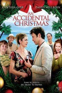Its a Wonderful Movie: An Accidental Christmas