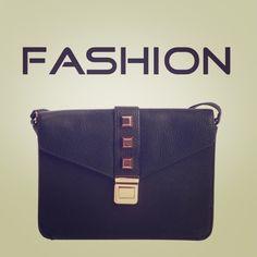 Spotted while shopping on Poshmark: LAST CHANCE BCBGeneration brasstone stud bag! #poshmark #fashion #shopping #style #BCBGeneration #Handbags
