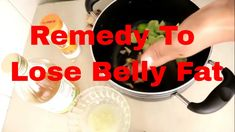 Magical Remedy To Lose Belly Fat Without Exercise How To Reduce Tummy, Lose Belly Fat, Revolutionaries, Gym Workouts, Remedies, Lost, Exercise, Youtube, Belly Fat Loss