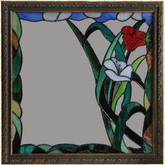 vitrales - Buscar con Google